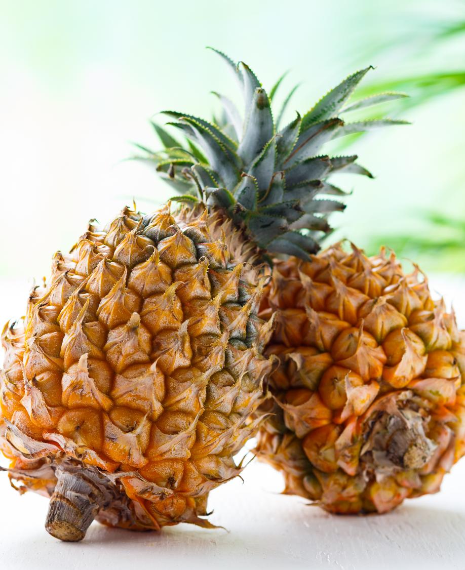 Okinawa Snack Pine